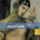 Palestrina: Canticum Canticorum/Hilliard Ensemble