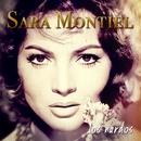Los Nardos/Sara Montiel