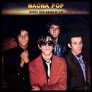 Antes Que Salga El Sol/Nacha Pop