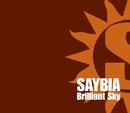 Brilliant Sky/Saybia