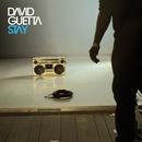 Stay/David Guetta