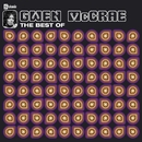 The Best Of Gwen McCrae/Gwen McCrae