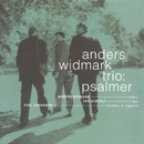 Psalmer/Anders Widmark Trio