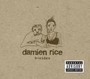 B-Sides/Damien Rice