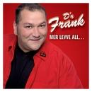 Mer levve all/D'r Frank