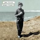 Enfants D'hiver/Jane Birkin