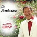 La Montanatra/Hans Wolfgang Graf