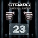 23/Strapo