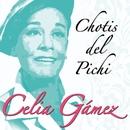 Chotis del Pichi/Celia Gamez