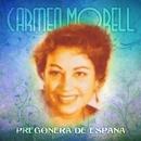 Pregonera de España/Carmen Morell