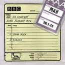 Man - BBC In Concert (20th January 1972)/Man