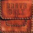 Brave Belt II/Brave Belt