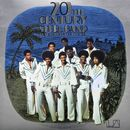 Warm Heart Cold Steel/20th Century Steel Band