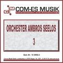 Orchester Ambros Seelos (3)/Orchester Ambros Seelos