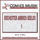 Orchester Ambros Seelos (1)/Orchester Ambros Seelos