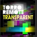 Transparent/Torro Remote
