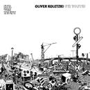 Get Wasted/Oliver Koletzki
