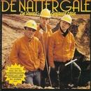 De Værst' - Grejtest Hits/De Nattergale