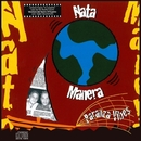 Nata Manera/Paranza Vibes