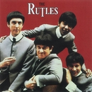 The Rutles/The Rutles