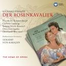 Strauss: Der Rosenkavalier/Herbert von Karajan
