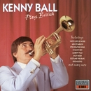 Kenny Ball Plays British/Kenny Ball