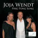 Ping Pong Song/Joja Wendt