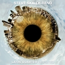 Latin Quarter Revisited/Steve Skaith Band