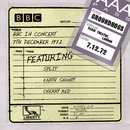 The Groundhogs - BBC Session (7th December 1972)/The Groundhogs