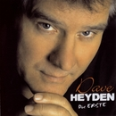 Die Erste/Dave Heyden