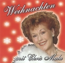 Weihnachten mit Chris Malu/Chris Malu