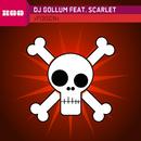 Poison (feat. Scarlet)/DJ Gollum