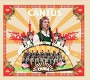 Concerts Connecting Continents - China/Cantus