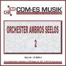Orchester Ambros Seelos (2)/Orchester Ambros Seelos