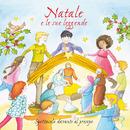 Natale E Le Sue Leggende - The Christmas Legends/Mariliana Montereale, Coro Piccoli Talenti