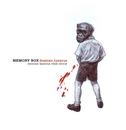 Memory Box / Spinnin'/Damian Lazarus
