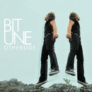 Other Side/Bitune