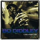 A Man Amongst Men/Bo Diddley