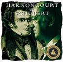 Harnoncourt conducts Schubert/Nikolaus Harnoncourt