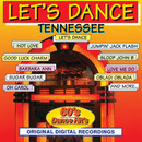 Let's Dance/Tennessee