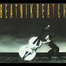 Beatnik Beatch/Beatnik Beatch