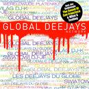 Network - taken from Superstar/Global Deejays