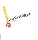 Weil/Sascha Krieger