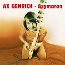 Axymoron/Ax Genrich