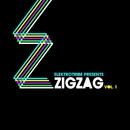 ZigZag (Vol. 1)/ZigZag