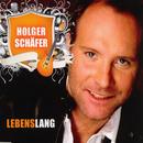 Lebenslang/Holger Schäfer