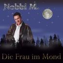 Die Frau im Mond/Nobbi M.