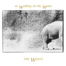 The Waltz/M. Walking On The Water