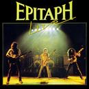 Live [remastered]/Epitaph