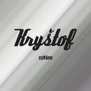 cyRano/Krystof